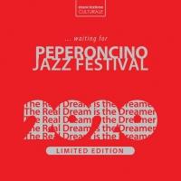 il Peperoncino Jazz Festival fa tappa in Sila
