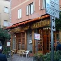 Offerta estiva per i clienti del Cozza Hotel