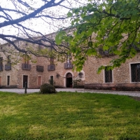 Incontri Nel Parco Old Calabria Torre Camigliati