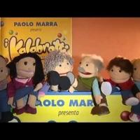 I Kalabrotti di Paolo Marra  a Camigliatello